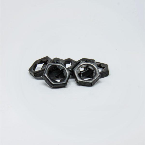 Sicherungsmuttern-DIN-796