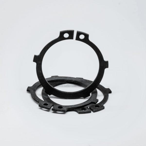 AK Ringe